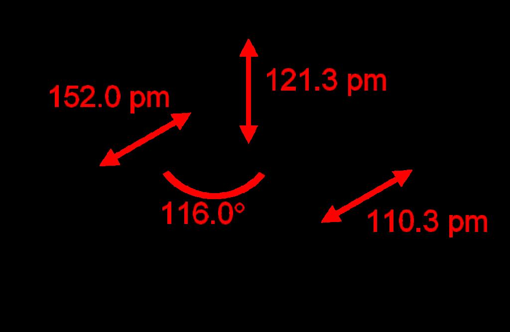 Incendio, esplosione, marghera, acetone, chimica, hot, Energy Close-Up Engineering