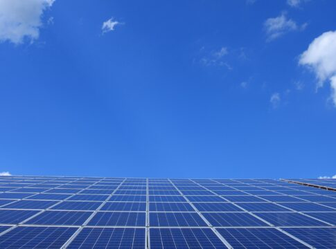 gse,1,kwh,paese,protezione,civile,covid-19,incentivi,fonti rinnovabili,conto energia,decreti,fer,CuE
