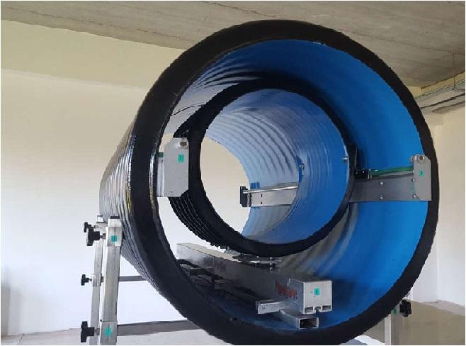 vacuum pipelines, trasporto, inchiesta, hyperloop, pipenet, attrito, infrastruttura, velocità, emissioni, energia, energy close-up-engineering
