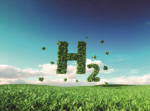 idrogeno-bioraffineria-stati-uniti-usa-enel-green-power-nextchem-elettrolisiinvestimenti-stati-produzione-stoccaggio-trasporto-politiche-elettrolisi-camion-reforming-acqua-CuE