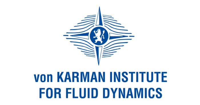 master, Von Karman Institute for Fluid Dynamics, VKI, Fluidodinamica, Research Master, Belgio, corsi, esami, Progetto personale, sperimentale, numerico, teorico, deadline, presentazioni pubbliche, versatilità, Energy Close-up Engineering