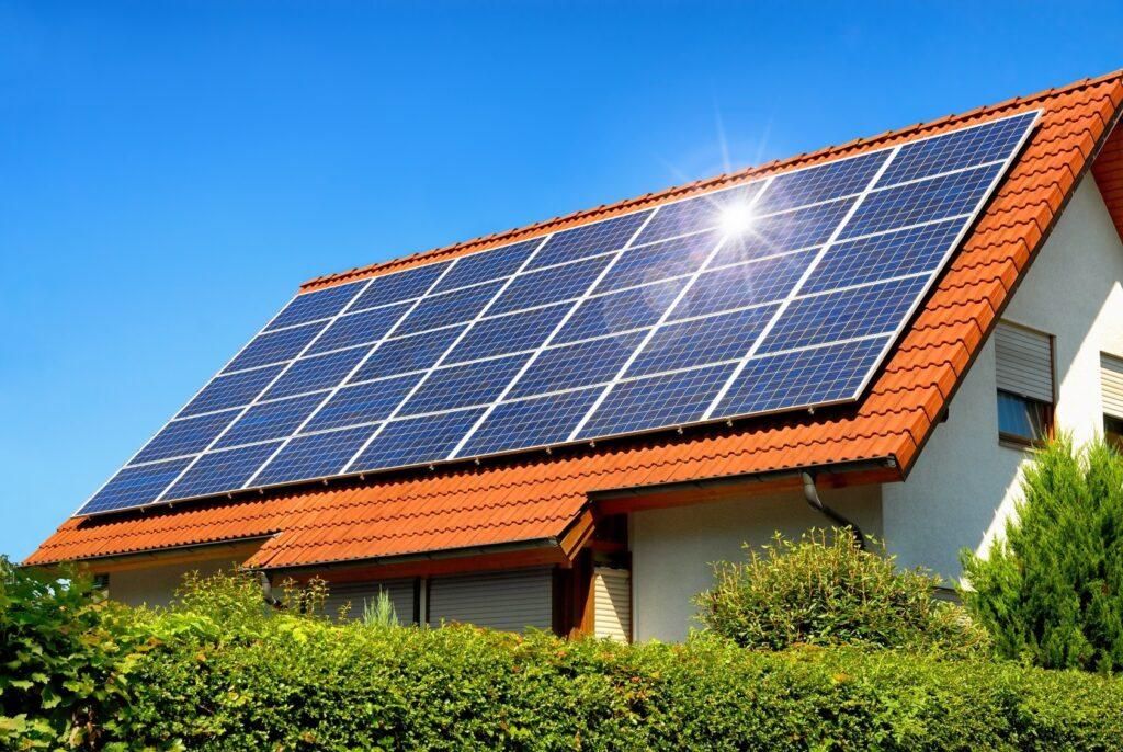 Energia, Italia, autoconsumo, comunità energetiche, decreto Milleproroghe, legge, rinnovabili, fotovoltaico, impianto, produzione, condivisione, elettricità, risparmio, rete elettrica, cittadino, impresa, azienda, Energy Close-up Engineering