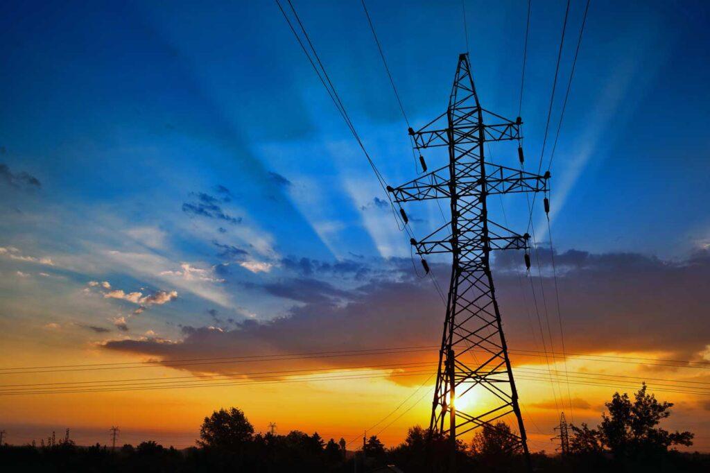 Energia, Kenya, geotermia, rinnovabilità, Africa, elettricità, fabbisogno, popolazione, ingegneria, calore, vapore, giacimento, emissioni, cambiamento climatico