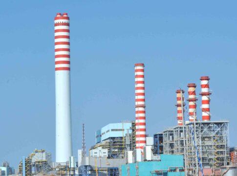 Centrale Civitavecchia, carbone, combustione, combustibili fossili, energia elettrica, Italia, anidride carbonica, effetto serra, vapore, impianto, turbina, potenza, chimica