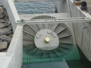 Piccolo idroelettrico, dighe, green, impianti, turbine, ambiente, sostenibilità, energia idroelettrica, ecosostenibile, fiumi, fauna, fish-friendly, centrali,Kaplan, Francis,Energy Close-up Engineering.