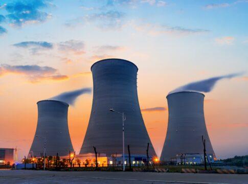rifiuti radioattivi, nucleare, radioattività, inventario, radioprotezione, sicurezza, Italia, centrali, impianti, gestione, trattamento, condizionamento, attività, ricerca, Energy Close-up Engineering