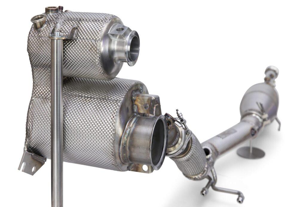 Bosch, Motori, Diesel, Emissioni, Innovazione, Futuro, Inquinanti, Combustione, Temperatura, Europa, autoveicoli, test, ambiente, aria, rinnovabili, CO2, Energy Close-Up Engineering