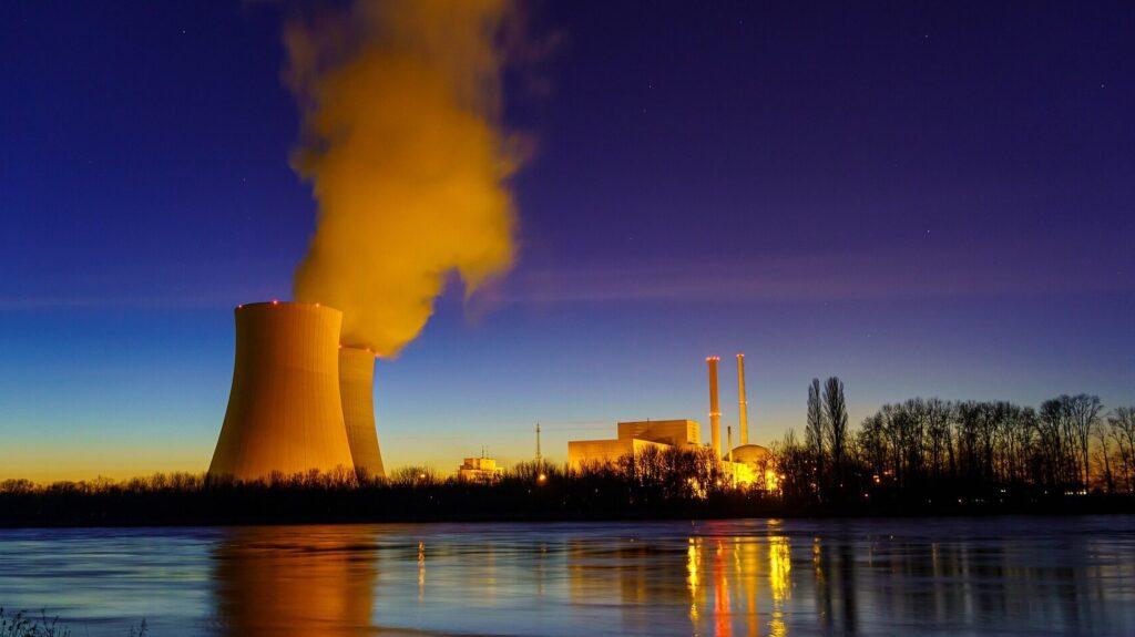mini,centrale,nucleare,natrium,terrapower,bill,gates,reattore,potenza,rinnovabili,twr,EnergyCuE