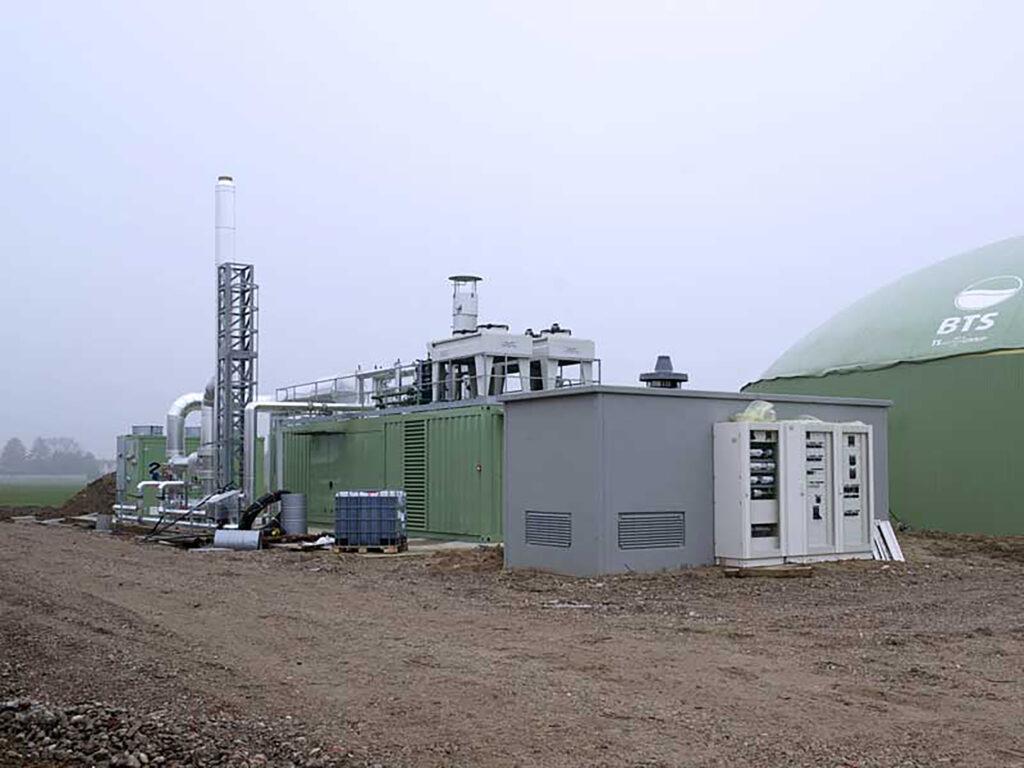 Zuccato Energia, sistemi ORC, Rankine, Rankine Organico, Italia, Veneto, efficienza energetica, energia, ambiente, industria, Energy Close-up Engineering