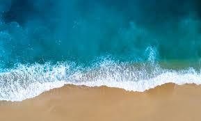 Energia, aria, condizionata, acqua, marina, innovazione, progetto, isole, novità, scienziati, risparmio, costi, oceano, rinnovabili, green, applicazioni, Energy Close-up Engineering.