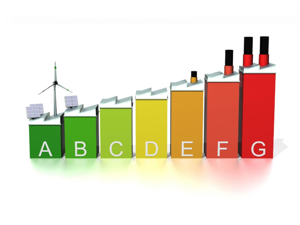 Decarbonizzazione, Idroelettrico, solare, eolico, fotovoltaico, rinnovabili, Enel, Enel Green Power, repowering, innovazione, digitalizzazione, GSE, FER, Energy Close-Up Engineering