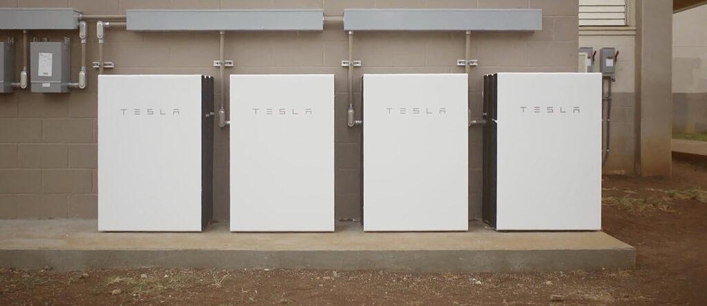 Tesla, CATL, SVolt, batterie, record, miglia, chilometri, milioni, auto, elettriche, accumulatori, powerwall, v2g, vehicle, carica, scarica, Energy Close-Up Engineering