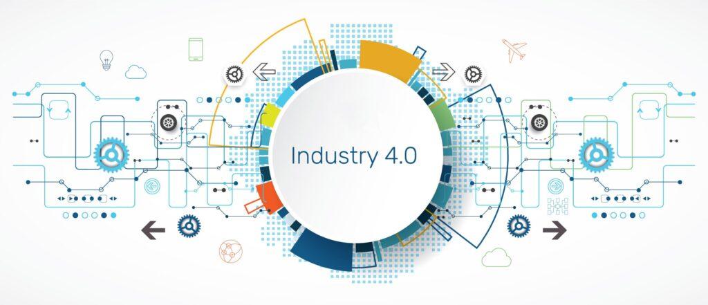Industrial IoT –GE – turbina - eolica – macchine – interconnesse – analisi – smart – manufacturing – industria 4.0 – innovazione – networks – efficienza – algoritmi – predittivi – produzione – potenza – rivoluzione - industriale - Energy Close-up Engineering
