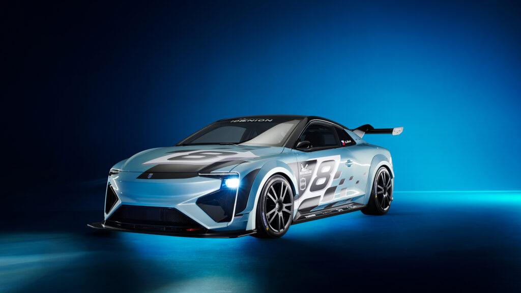 metanolo – Ford – Le Mans – benzina – alcoli – etanolo – ottano –combustibile –stechiometrica– carburante – cilindro – cavalli – potenza - Indianapolis – supercar - Ferrari – combustione - idrocarburi– endurance - Energy Close-up Engineering