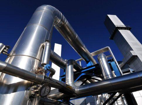 trigenerazione industriale, energia, efficienza energetica, Coca-Cola, Sibeg, gruppo AB, stabilimento, imbottigliamento, energia, gas naturale, cogenerazione, Energy Close-up Engineering
