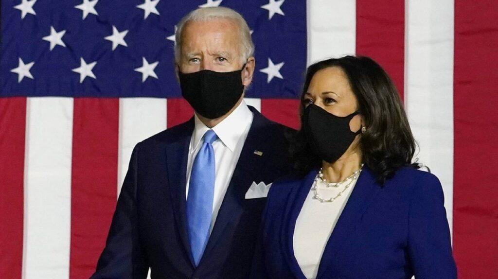 Biden, America, Stati Uniti, Usa, Trump, elezioni, presidente, clima, ambiente, riscaldamento globale, pianeta, emissioni, gas serra, Europa, Accordo di Parigi, rinnovabili, Energy Close-up Engineering