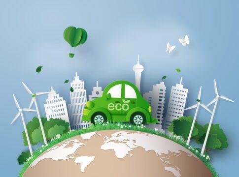 biocombustibili, trasporti, rinnovabili, biogas, biometano, biodiesel, bioetanolo, biomasse, sostenibilità, ambiente, consumi, transizione energetica, prospettive, automobili, energia, Energy Close-up Engineering
