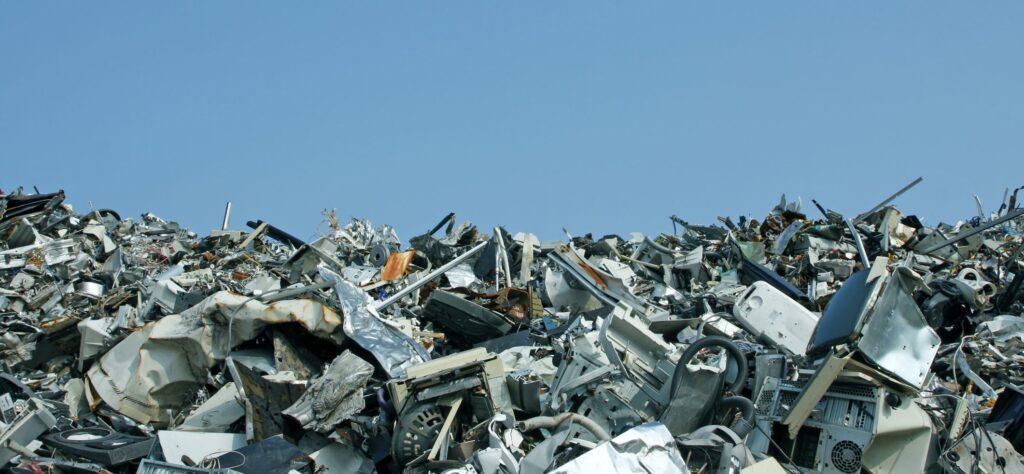 enea, smaltimento, riciclo, rifiuti, elettrico, elettronico, raccolta differenziata, incentivo, progetto, Italia, Europa, economia circolare, sostenibilità, ambiente, inquinamento, aria, suolo, acqua, Energy Close-up Engineering