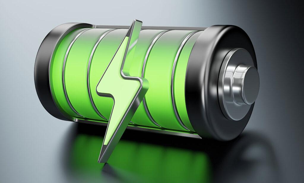 Goodenough, batterie, litio, vetro, veicoli elettrici, supercapacitori, Nobel, chimica, costi, Tesla, industria, automobili, Energy Close-Up Engineering