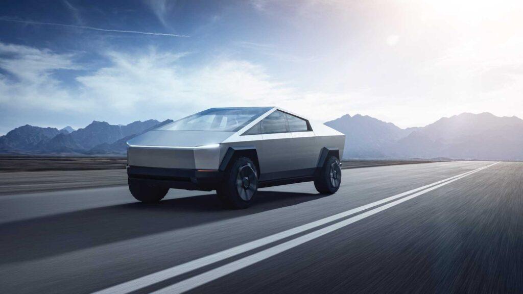 Tesla, Powerwall, Pannelli, solari, Elon, Musk, Automobili, Cybertruck, Roadster, V2G, Vehicle, energia, Sistema, sostenibilita' Energy Close-up Engineering