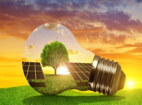 accumulo, energia solare, materiale, ricerca, molecole, rinnovabili, applicazioni, chimica, efficienza, innovazioni, rilascio, possibilità, transizione, utilizzi, svolta, transizione energetica, Energy Close-up Engineering.