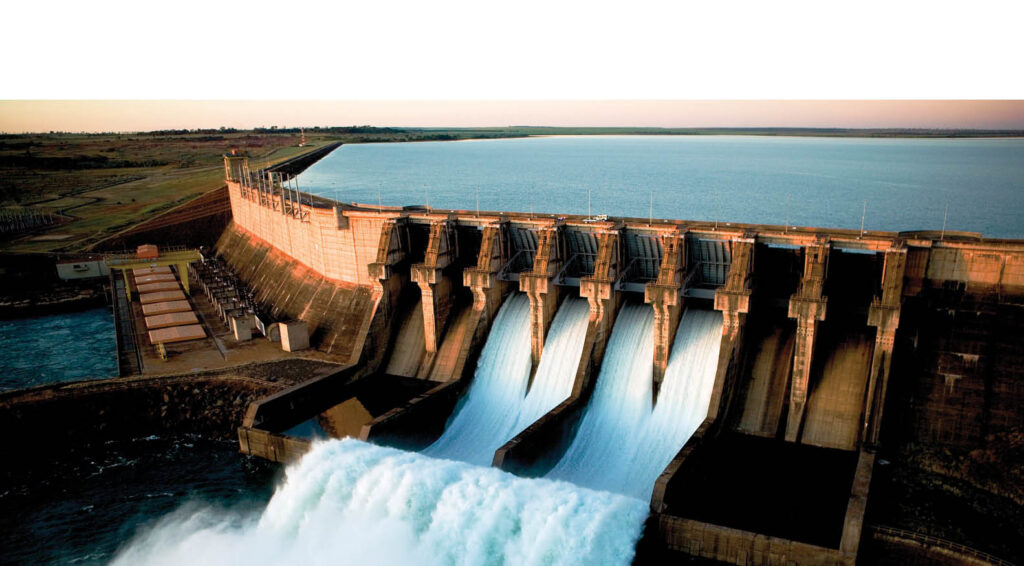 Enel Green Power, idroelettrico, efficienza, detriti, sedimenti, depositi, lago, fiume, impianto, sistema, rimozione, rinnovabili, emissioni, energia, elettricità, innovazione, Energy Close-up Engineering
