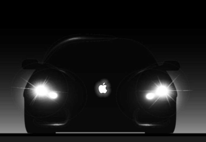 Apple car, Apple, Cupertino, Veicolo, Elettrico, Volkswagen, Tesla, Batterie, Litio, Hot, Energy Close-Up Engineering