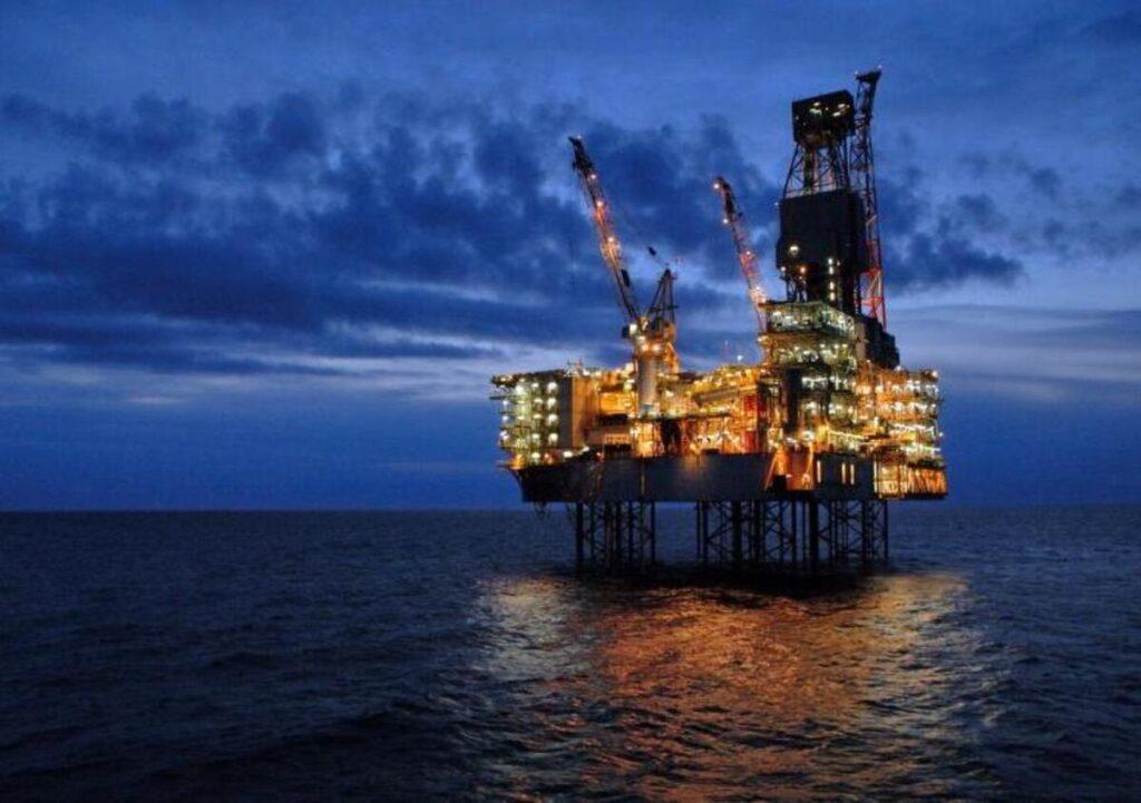 Danimarca, petrolio, gas, idrocarburi, estrazioni, perforazioni, trivellazioni, stop, combustibili fossili, rinnovabili, inquinamento, mare, parlamento, Europa, produzione, Energy Close-up Engineering