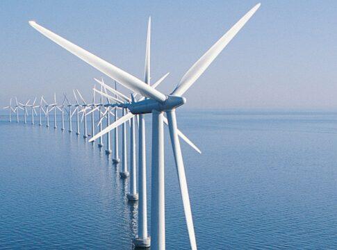sicilia-eolico- offshore-galleggiante-rinnovabile-EnergyCuE