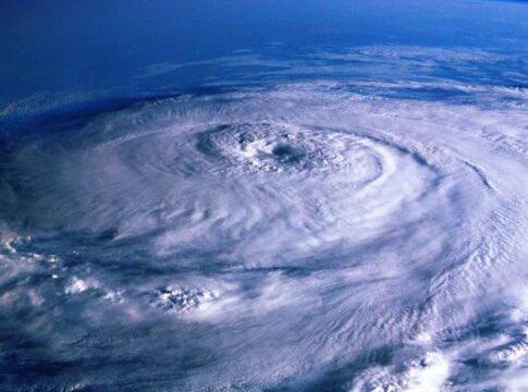Ozono, buco ozono, antartide, artico, WMO, OMM, Protocollo di Montreal, Kigali, ambiente, emissioni, cloro, bromo, Energy Close-Up Engineering