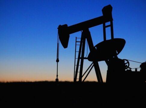 pozzo,petrolifero,inattivi,usa,usc,california,accumulo,energia,aria,compressa,gas,petrolio,efficienza,energetica,sistam,elettrico,EnergyCuE