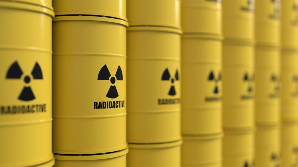 rifiuti radioattivi, rifiuti, mappa, nucleare, italia, centrali, impianti, deposito, scorie, radioattivo, smantellamento, decommissioning, elenco, zone, costruzione, investimento, Energy Close-up Engineering