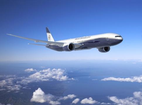 Boeing, aerei, biocarburanti, sostenibilità, ambiente, emissioni, voli, inquinamento, trasporti, rinnovabili, cambiamento climatico, obiettivo, progetto, miglioramento, impegno, Energy Close-up Engineering