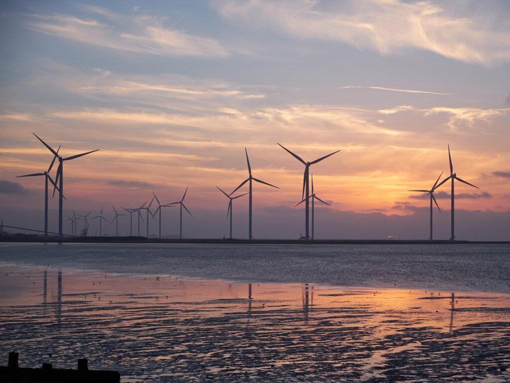 COVID-19, produzione, energia, elettrica, Italia, 2020, TERNA, rinnovabili, lockdown, fotovoltaico, idrico, eolico, biomasse, crescita, flessione, Energy Close-up Engineering.