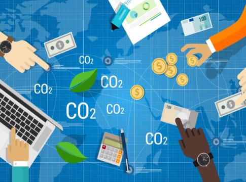 carbon border tax, Unione Europea, leggi, Parlamento Europeo, carbone, prezzi, importazioni, emissioni, inquinamento, politica, economia, ambiente, clima, competizione, industrie, Energy Close-up Engineering