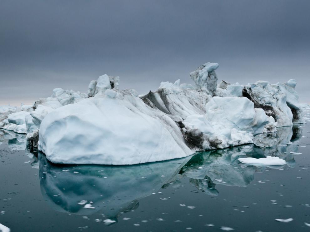 Groenlandia, ghiacciai, scioglimento, riscaldamento, clima, allarme, undercutting, oceani, ambiente, scomparsa, scoperta, fiordi, fusione, acqua, Energy Close-up Engineering