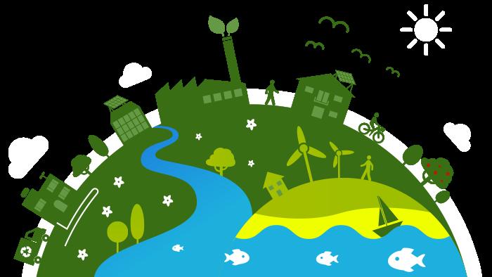 Green, Economia circolare, Innovazione, Refunding, Energy Close-Up Engineering