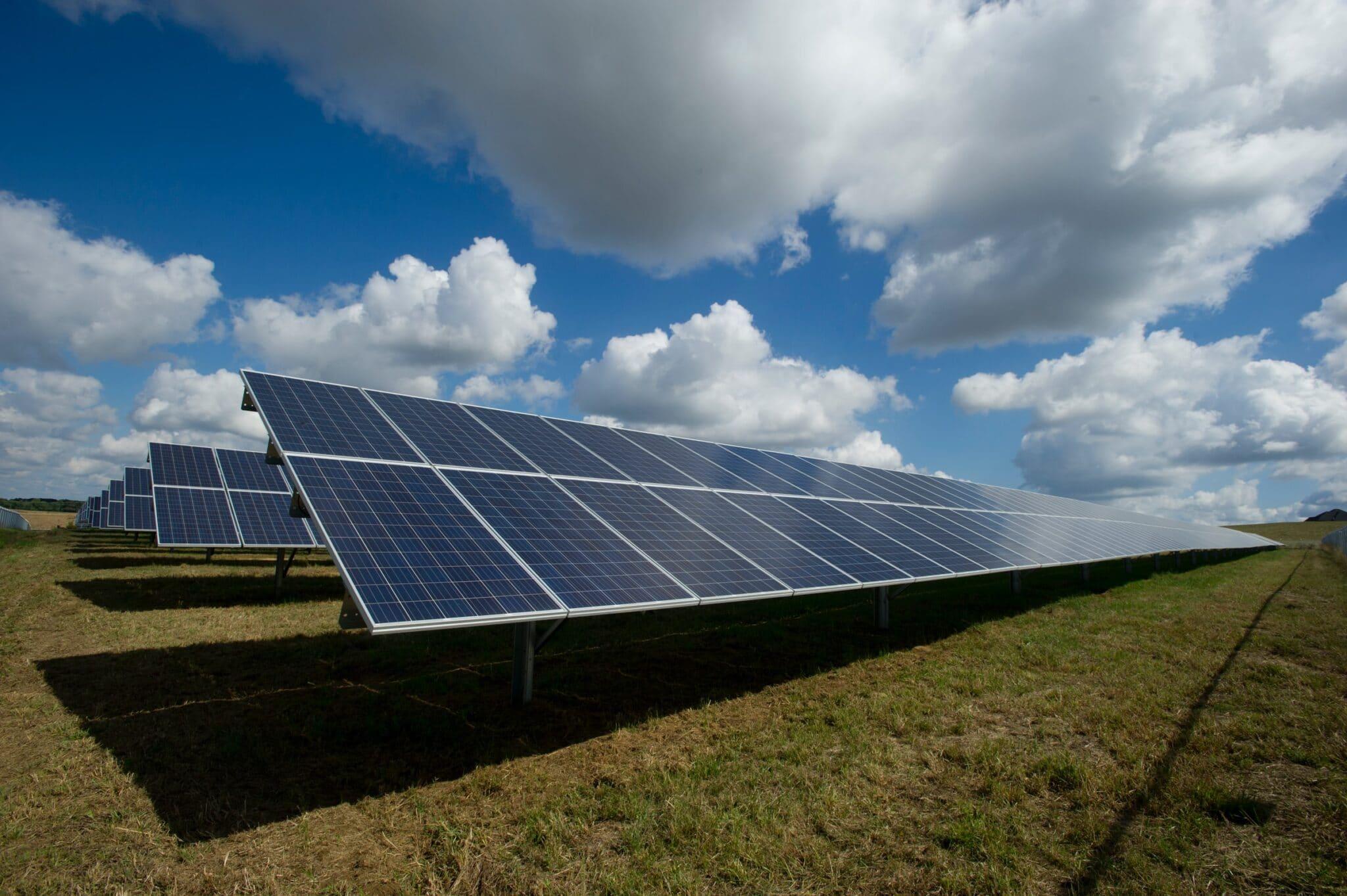 fotovoltaico, spagna, enel green power, progetto, energia, sole, rinnovabili, elettricità, consumo, domanda, industria, economia, sostenibilità, decarbonizzazione, inquinamento, emissioni, Energy Close-up Engineering