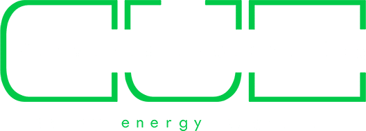 Energy CuE | Close-up Engineering