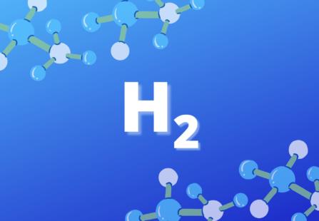 Idrogeno verde low cost con la startup H2Pro