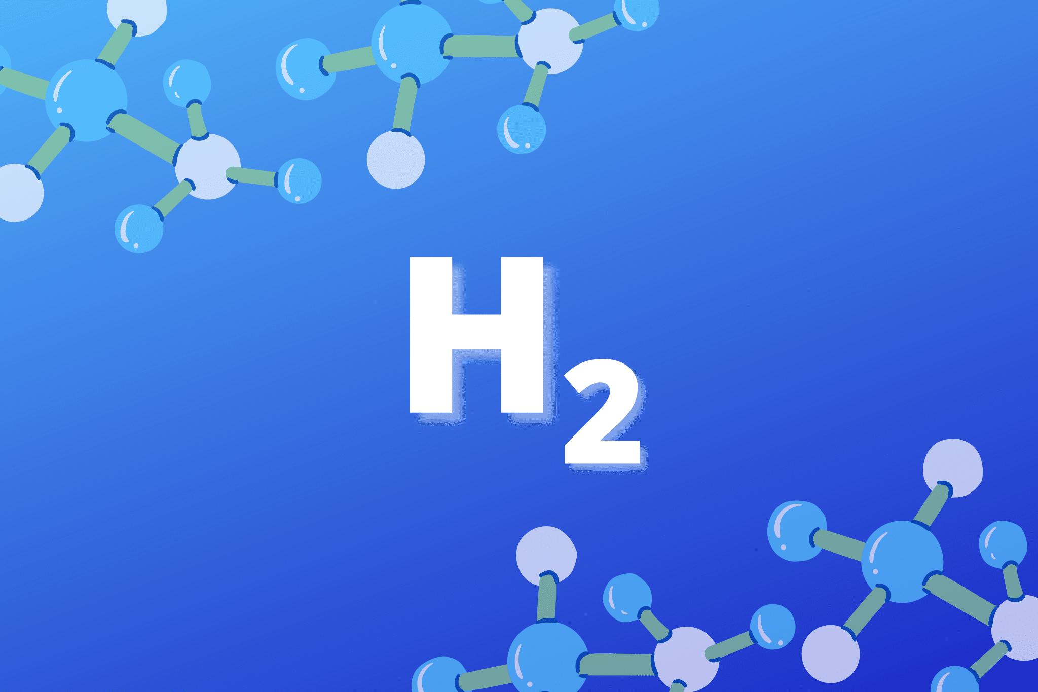 h2pro,startup,idrogeno,verde,elettrolisi,etac,processo,acqua,scissione,pressione,applicazioni,nature,rinnovabili,efficienza,ciclo,conversione,compressione,EnergyCuE