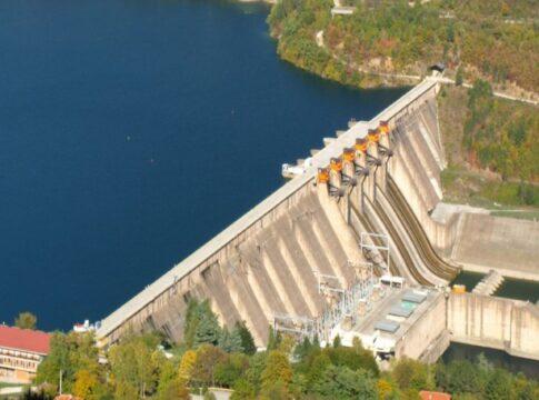 Idroelettrica, acqua, centrale, accumulo, pompaggio, rinnovabili, Cile, transizione, osmosi, sale, oceano, energia, progetto, sostenibilità, innovazione, Energy Close-up Engineering