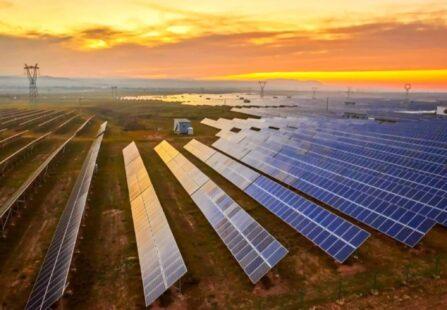 Covid – 19 e inquinamento: l'effetto sui pannelli fotovoltaici
