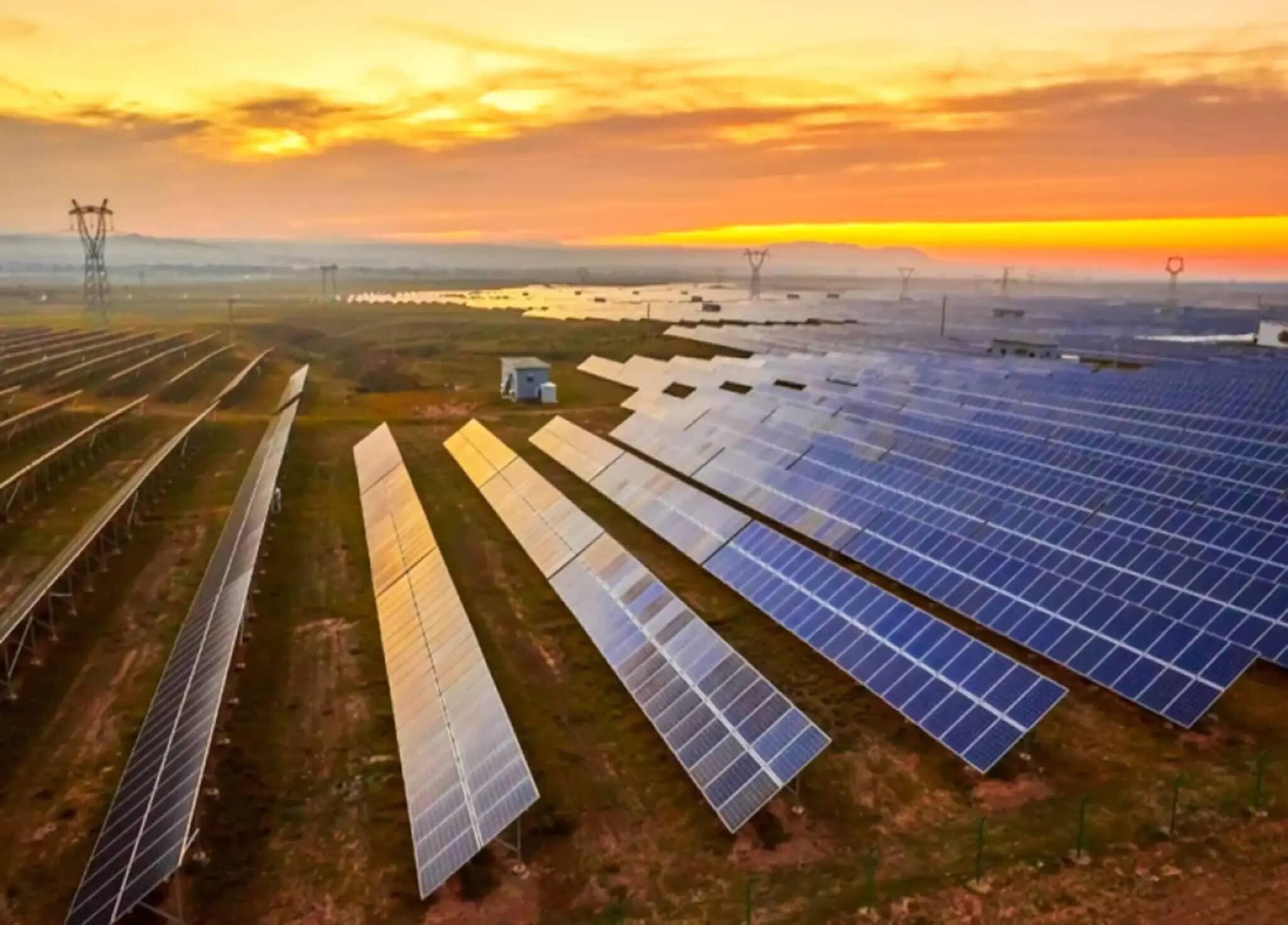 inquinamento, pannelli, covid, solare, fotovoltaico, inquinamento, effetti, confronto, ricerca, insolazione, efficienza, energia, rinnovabili, news, Close-up Engineering