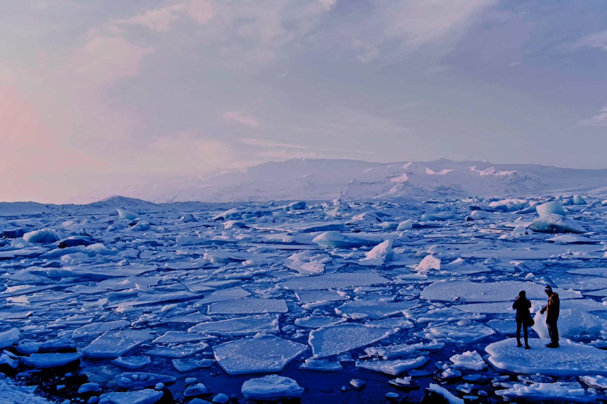 amplificazione artica, artico, artide, polo, calotte, ghiacciai, mare, oceani, atmosfera, temperatura, aumento, media, clima, cambiamento climatico, riscaldamento globale, conseguenze, fauna, società, Energy Close-up Engineering
