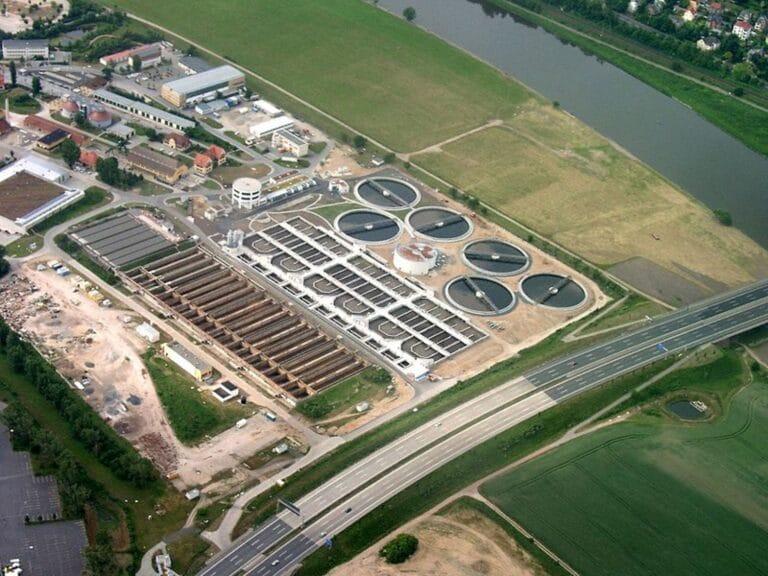 acqua, economia, circolare, transizione, risorsa, scarsità, riuso, inquinamento, fanghi, depurazione, ricerca, sfruttamento, progetto, sviluppo, recupero, rifiuti, Energy Close-up Engineering