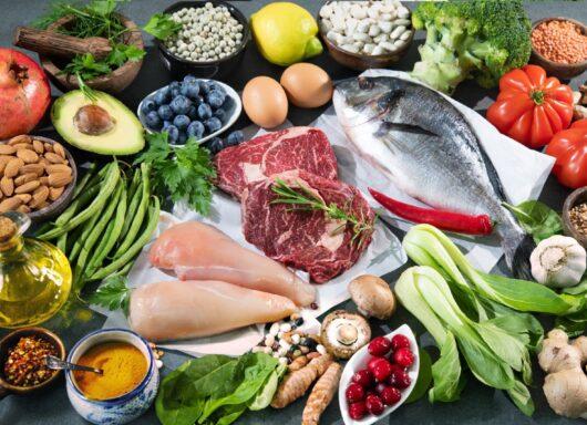 Food waste and loss, prevenzione e conversione energetica