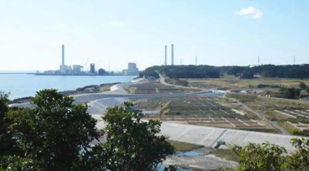 Fukushima: cause e conseguenze del rilascio di acqua