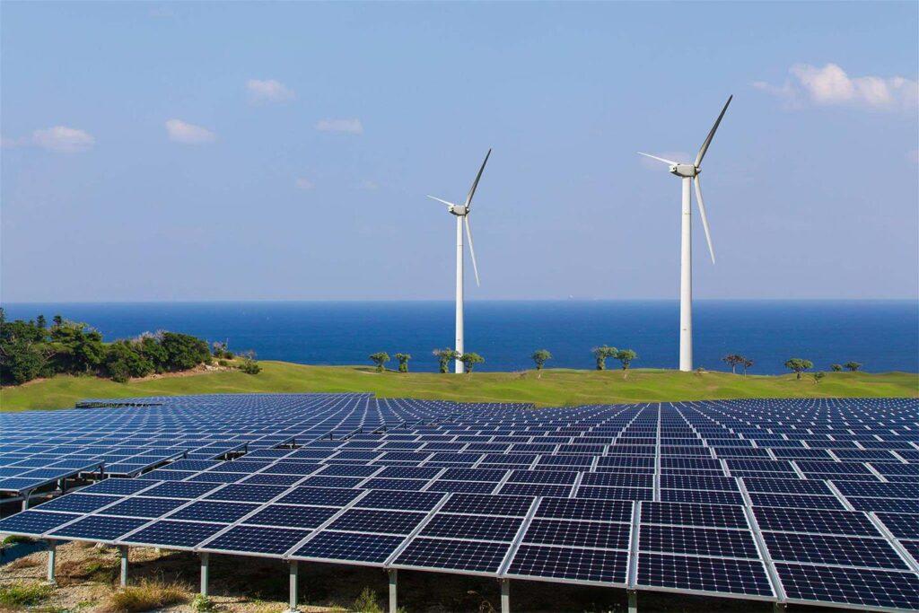 isole, pnrr, recovery plan, italia, energia, elettricità, autonomia, indipendenza, rinnovabili, centrali, eolico, solare, investimento, tecnologia, sistema elettrico, connessione, Energy Close-up Engineering