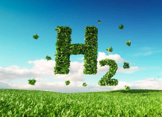 Idrogeno: il combustibile del futuro che diventa realtà